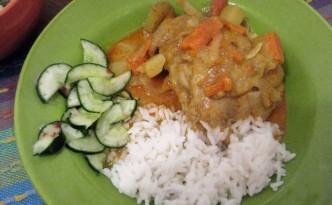 curry amarelo2