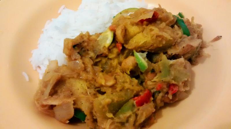 curryabo