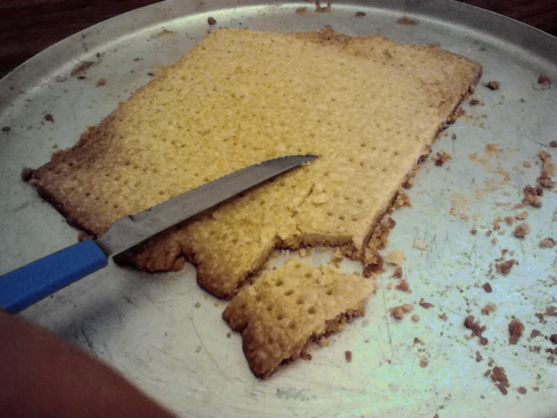 Shortbread